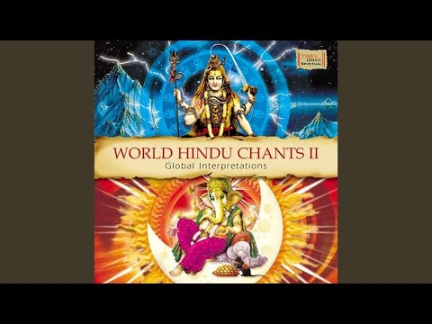 Maha Ganapati Mool Mantra And Ganesh Gayatri Mp3