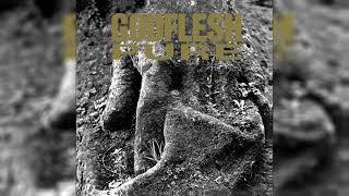 Godflesh - Pure (1992) [Full Album] HD