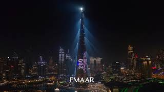 Arabs to Mars