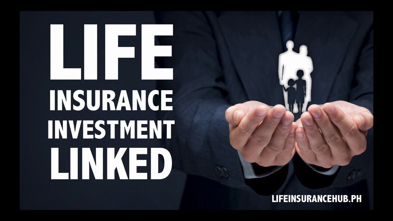 life insurance investments in the us Guardian offerings range from life insurance, disability income insurance, annuities, and investments to dental and vision insurance and employee benefits.