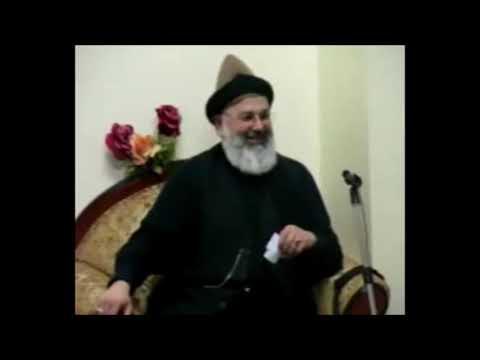 Halk Arasında «Allah'ın Bildiğini Kuldan Mı Saklayacağız?» Deyimi Kullanılıyor. Ne Derece Doğrudur?
