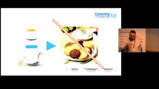 Low calorie sweeteners' role in the dietary recommendations for people with diabetes - Duane Mellor