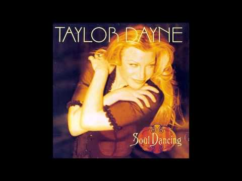 Can't Get Enough of Your Love, Babe - Taylor Dayne