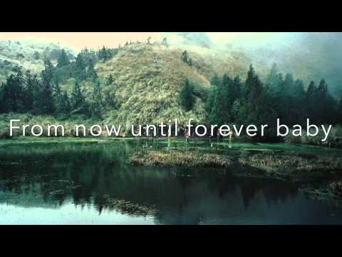 Stillness is the Move by Dirty Projectors Lyric Video | Performed by Loyolacappella