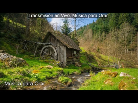 12 hours of Christian instrumental music, the best melodies to pray