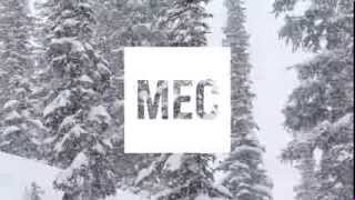 Backcountry Turns in BC
