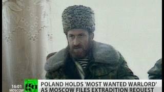 Chechen