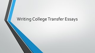 Synthesis Essay Introduction Example Hoot Into Usc Witull Scholarship Reading My Essays More College Admissions  Advice Subscribe The Following Overview Should Help You Better Understand  How  Essays On Importance Of English also Essay About Learning English Successful Transfer Essay Examples  Raceswimmingorg Essay Papers For Sale
