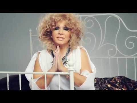 Neda Ukraden -  Ljubavnik - (Official Video 2016) HQ