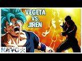 Download Video Dragon Ball Super「AMV」- BEAST - NevoAMV Video Edit MP4,  Mp3,  Flv, 3GP & WebM gratis