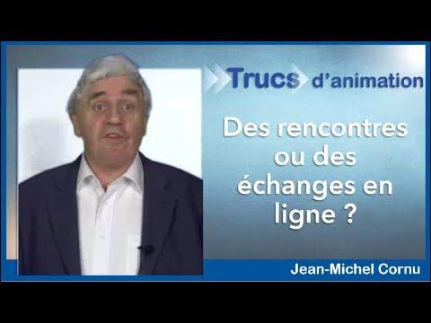Humour Rencontre en Ligne ||gratuit www.loovle.frde YouTube · Durée:  58 secondes