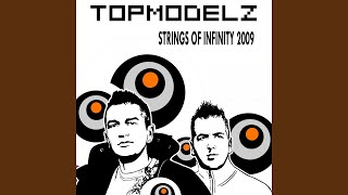 Strings of Infinity 2009 (Single Version)