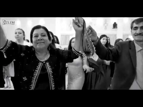 Grup Yardıl - BELAMISIN BASIMA - Yeni Sallama  - 2019 Pazarcik Antep Adıyaman Urfa Elbistan Konya