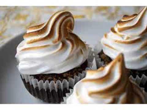 Amazing Cupcake Recipes Love Sharing Food