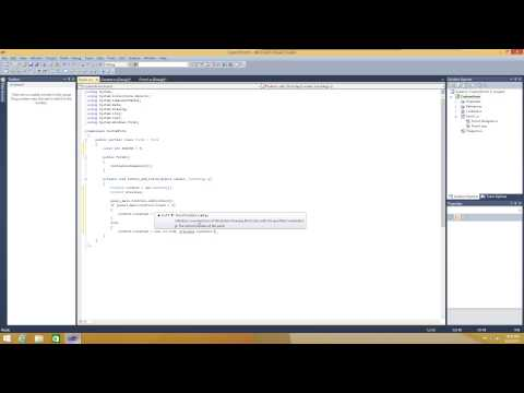 C# Dynamically Expanding Form