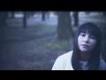 坂口有望「厚底」Music Video