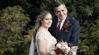 The Ravenswood Wedding Video