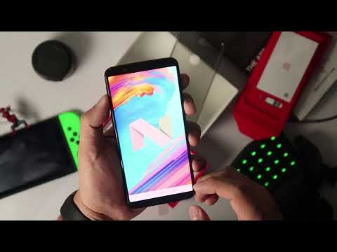 OnePlus 5T Review, OnePlus 5T Review: The New Price to Performance King, Gadget Pilipinas, Gadget Pilipinas
