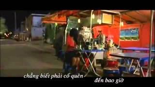Em Luon o Trong Tâm Tri Anh - Một Thời Để Nhớ - The Men [FanMade].flv