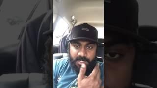 Vikadakavi Shoutout // Naan Getthu Machi Music Video