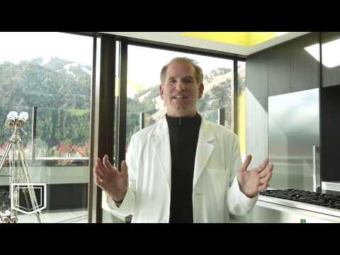 SCOTTeVEST: Lab Coat