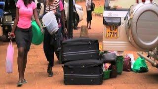 Abayizi b'ettendekero ekkulu e Makerere batandise okudda ku ssomero thumbnail