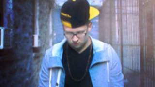 Andy Mineo - Young ft. KB