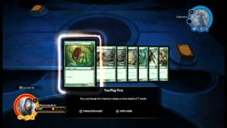 Magic 2014—Duels of the Planeswalkers: Encounters