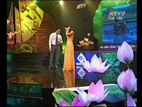 CVVC 2010 vong 3 - 1: cailuongvietnam.com