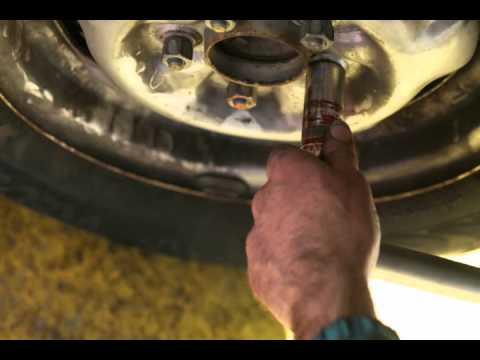 Auto Repair Racine | 262-287-9552 | Racine Auto Repair | 53402 | WI | Auto Repair Service