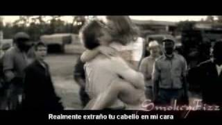 hinder - Better than me (subtitulado al español)
