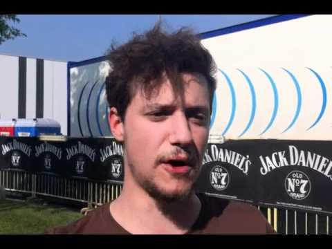 Onstage intervista i ministri live rock in idrho 2011 youtube - Davide divi autelitano ...