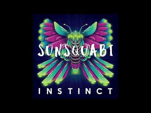 SunSquabi - Pangolin Feat. Chris Karns