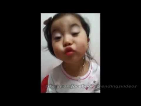 Breastfeeding Toddler Dance from YouTube · Duration:  36 seconds