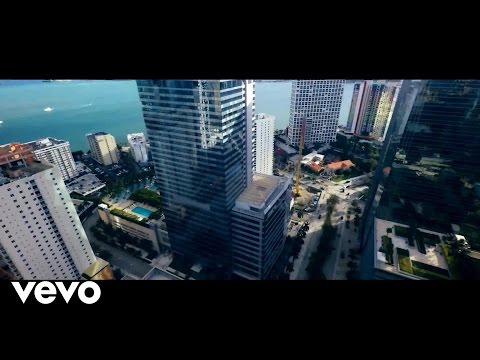 Mickey & Joell 24 HORAS - Aun Me Perteneces (video oficial)