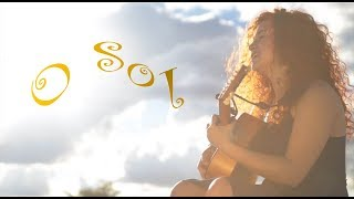 Baixar O Sol - Vitor Kley (Laura Eduarda cover)