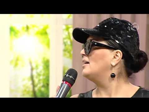 Elza Seyidcahan - Ürəyimin oğrusu...