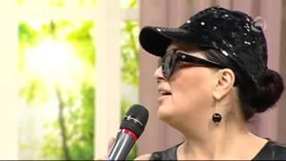 Elza Seyidcahan - Ürəyimin oğrusu (10dan sonra)