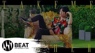 A.C.E(에이스) - TAKE ME HIGHER MV Teaser #JUN - Stafaband