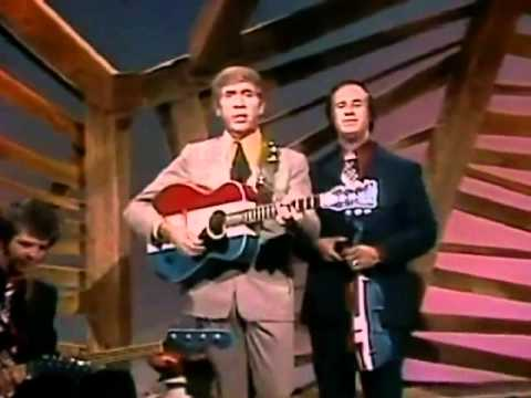 buck owens   under your spell again