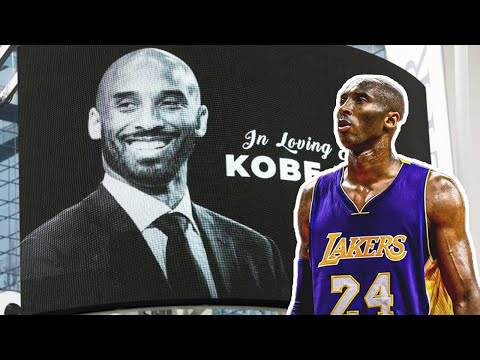 Grammys-2020-Alicia-Keys-And-Boyz-II-Men-Pay-Tribute-To-Kobe-Bryant-And-Daughter-Gianna-MEAWW