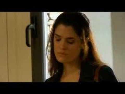 Catalina Londoño- Escenas en Cuenta Atrás