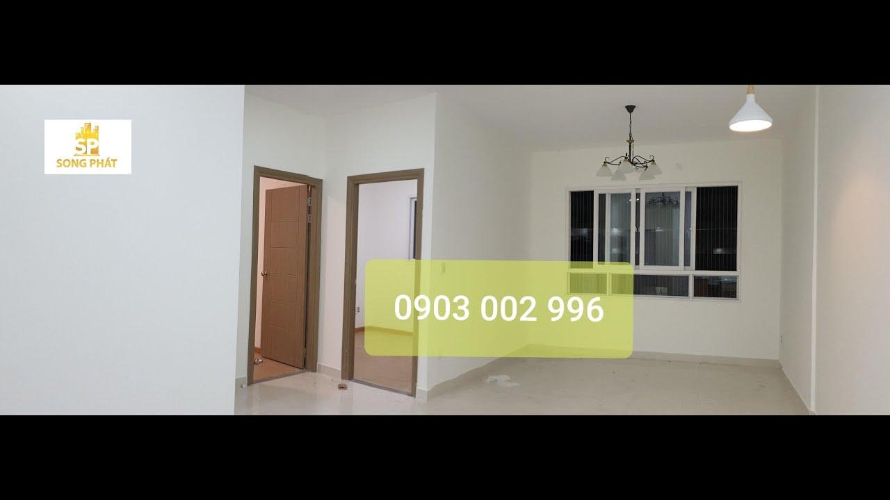 Căn hộ Green Town Bình Tân nhận nhà ở ngay – 0911386600