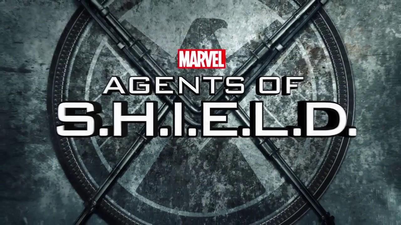 Download Marvel's Agents of S.H.I.E.L.D. - Season 5, Ep. 1 Sneak Peek