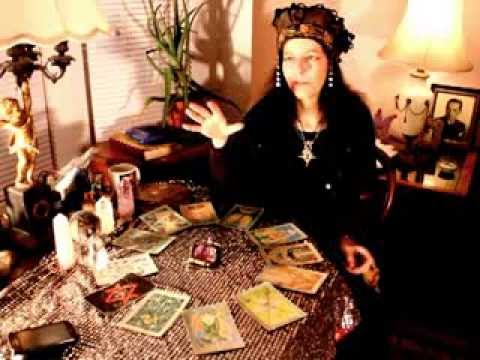 2014 Psychic Predictions, Tarot, Astrology Reading from Intuitive Channel  Tara Greene
