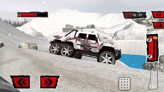 6x6 Offroad Truck Driving: Uphill 6x6 Driver Game FHD 2018-IGN-Android Games-Standard Games-New Game