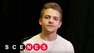 Hunter Hayes: The Country Music Star Who Never Rests