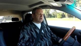 США 2514: Просто трындим по дороге на работу. Понемногу ниочем.