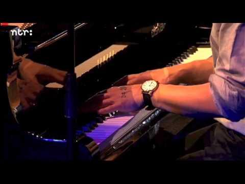 All At Sea - Jamie Cullum - North Sea Jazz 2013