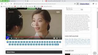 Hướng dẫn xem Nội chiến hoàng gia tập cuối (HTV2 phim Hàn Quốc lồng tiếng)